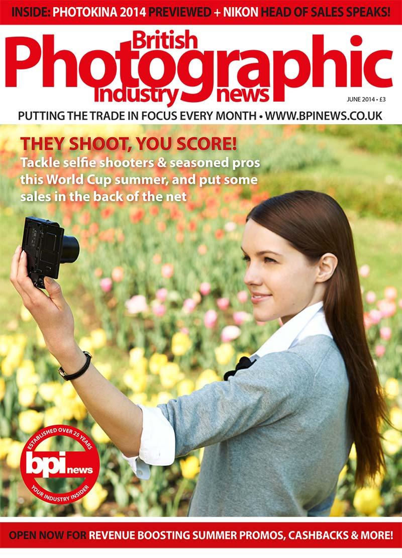 BPI NEWS JUNE 2014