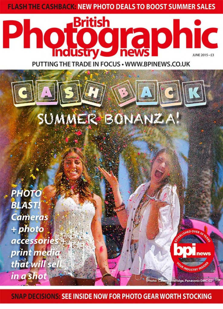 BPI NEWS JUNE 2015