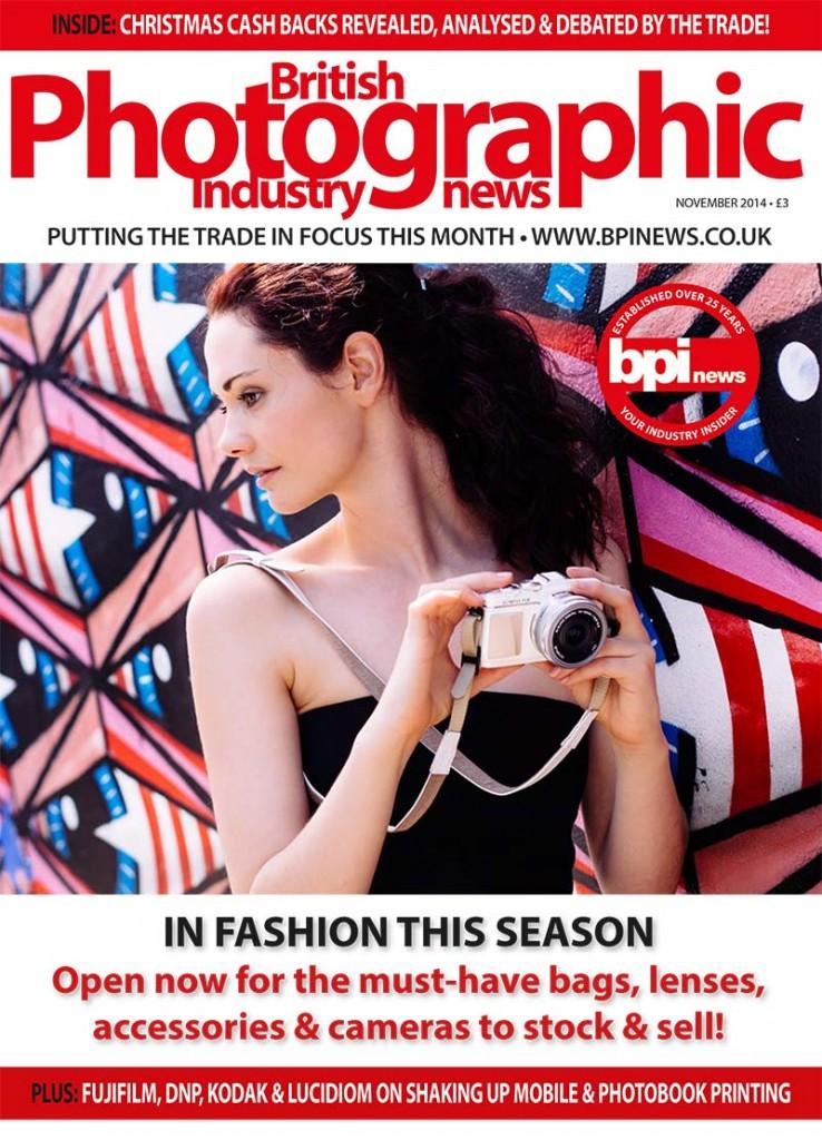 BPI NEWS NOVEMBER 2014